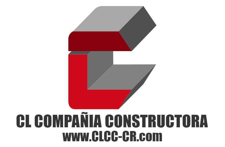 CL Compañía Constructora